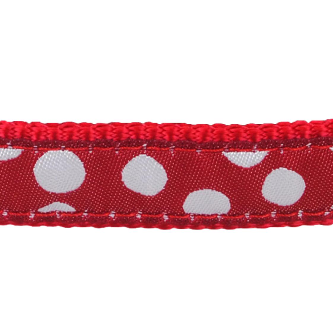 Glitter Dog Collars Uk