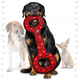 Tuffy no stuff tug o war red1