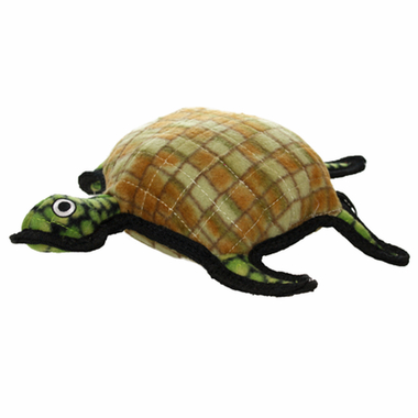 Tuffy Ocean Creature Turtle